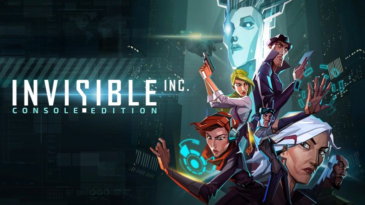 Invisible, Inc. Console Edition_20160425222454