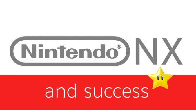 NX_success