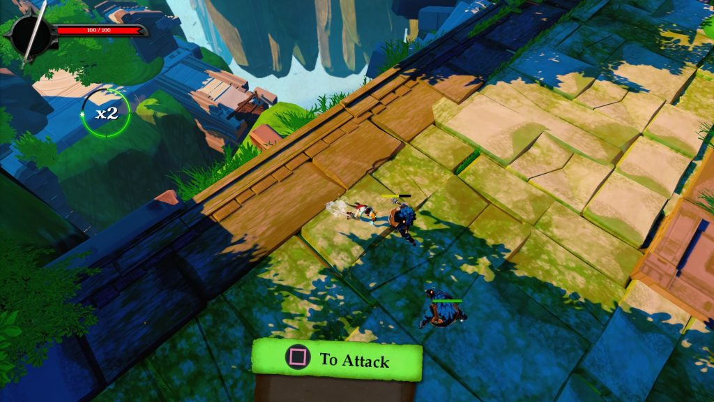 Stories:The Path of Destinies_20160417181247