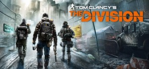 The Division Title
