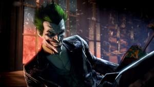 batman-arkham-origins-5