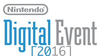 nintendo-e3-digital-event_qb8v