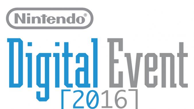 nintendo-e3-digital-event_qb8v