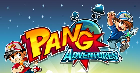 pang-adventures-is-now-available-on-console-pc-and-mobile-header