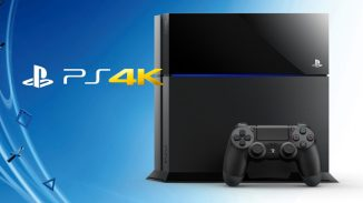 ps4kimage