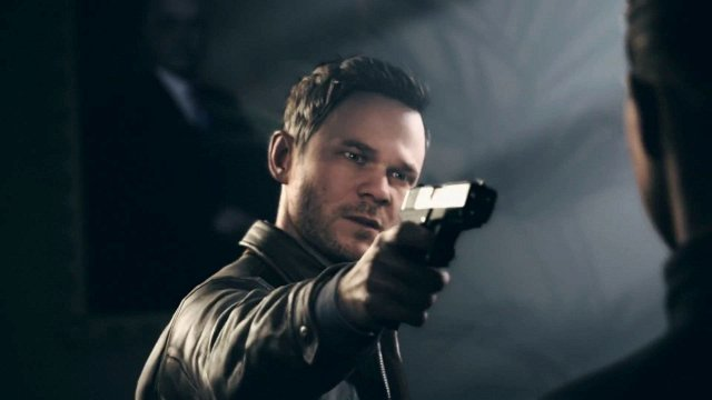 quantum-break-time-is-power-trailer-gamescom-2015_nfgs.640