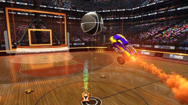 rocketbasketball