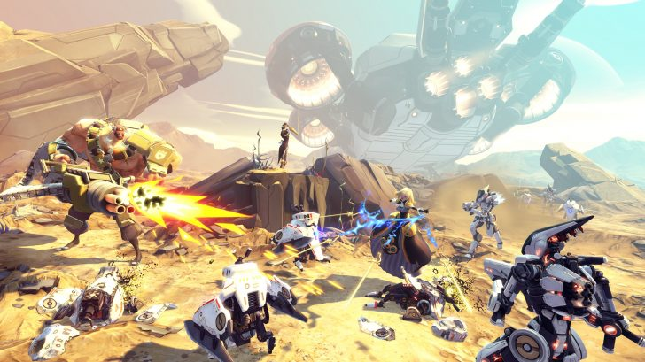 Battleborn-Gets-More-Gameplay-Details-Video-Screenshots-Out-This-Winter-483325-4