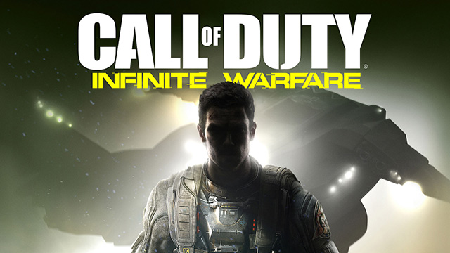 Infinite Warfare Error Code Polana Xbox One Fix – ThisGenGaming