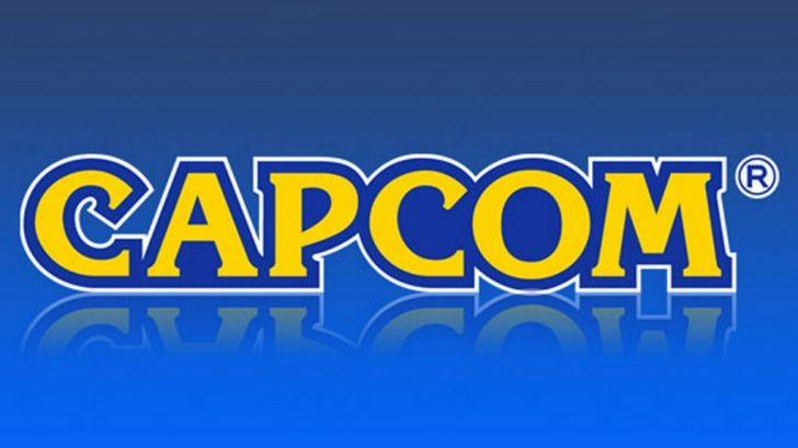 Capcom-Splash-Image1-1024x574