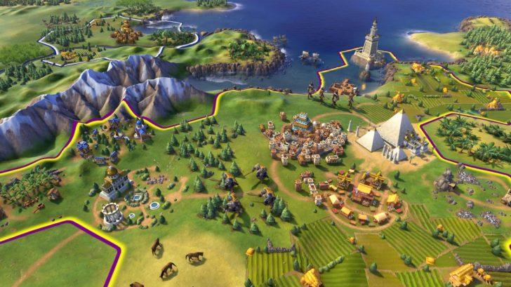Civilization_VI_screenshot-1200x675