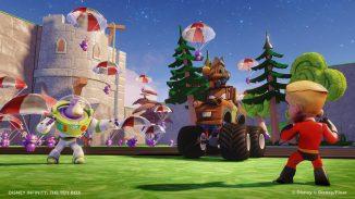 Disney_infinity_toy_box_screenshot_14_full