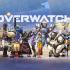 Magnificent-Overwatch-Wallpaper