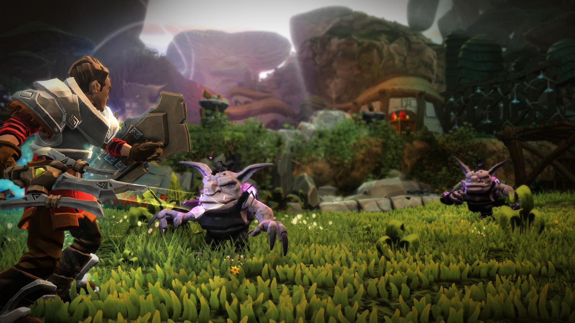 Ninja Gaiden 2 Is Now Backward Compatible On Xbox One And Xbox One
