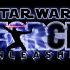 TFU_logo