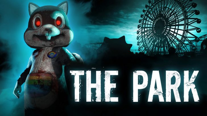 The Park_20160428202503