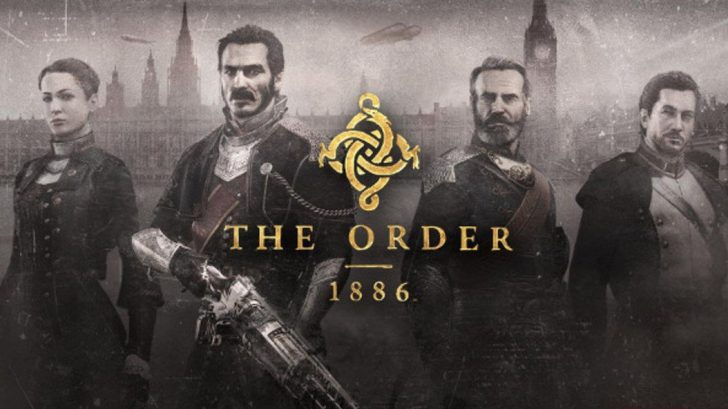 Vamers-FYI-Gaming-Hands-On-with-The-Order-1886-a-Ready-at-Dawn-and-Sony-Santa-Monica-Game-Featured-Banner-01-1170x592