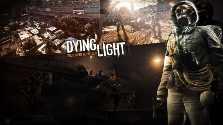 Zombie-Game-Dying-Light-Will-Hit-the-Stores-on-January-27th