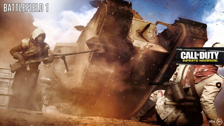 battlefield-cod-1200x675