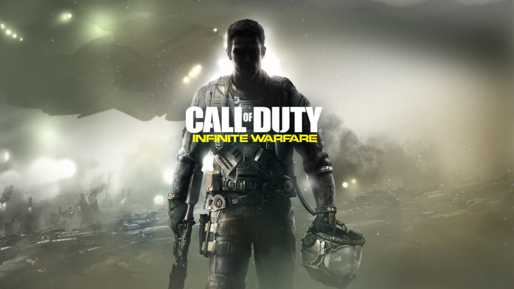 call-of-duty-infinite-warfare-listing-thumb-01-ps4-us-28apr16