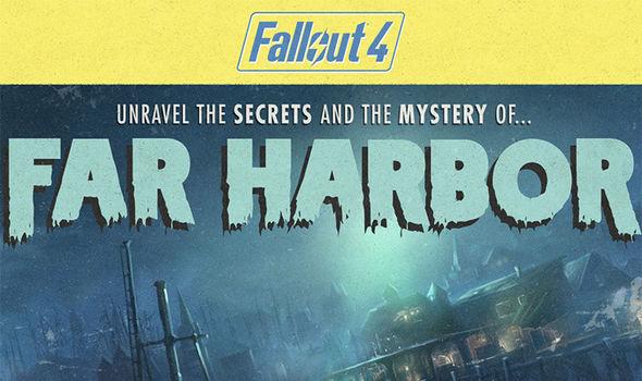 fallout4fh