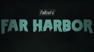 far-harbor-450x225