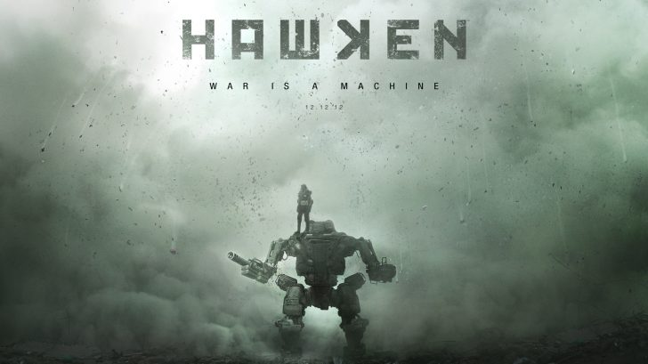 hawken-war-is-a-machine-121212_1920x1080_340-hd