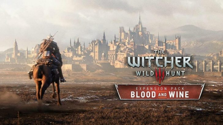 the-witcher-3-blood-and-wine-expansion-first-details-screenshots-toussaint