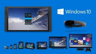 windows10-uwp