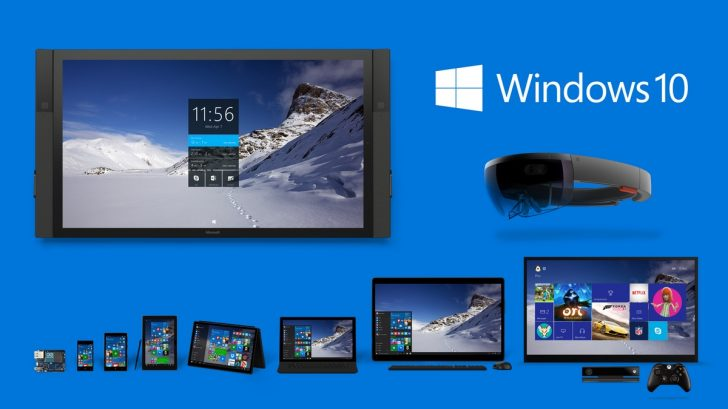 Image result for microsoft uwp
