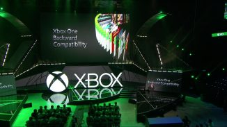 xbox-one-backwards-compatibility-will-include-dlc-publishers-will-decide-485087-2