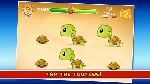 TurtlesHuh_1