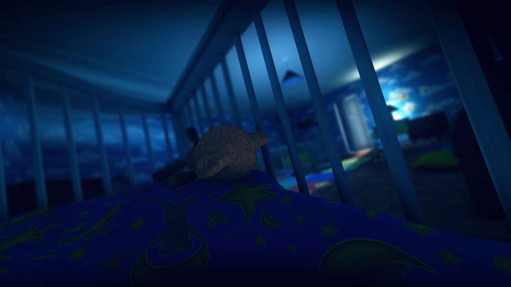 amongthesleep2