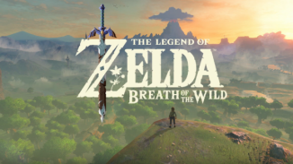 breath of the wild2