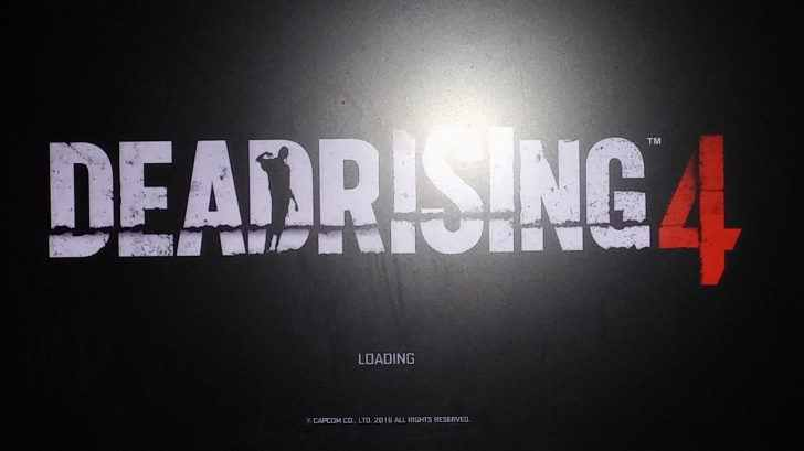 deadrising4leak
