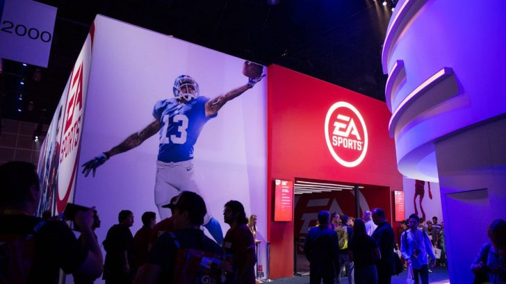 e3-2015-show-floor-ea-sports-madden_1280.0
