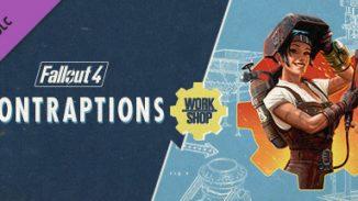 fallout-4-Contraptions-DLC