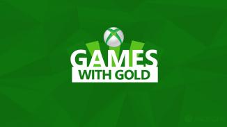 games-with-gold-giugno-2015-v3-25989