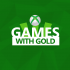 games-with-gold-giugno-2015-v3-25989