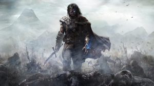 shadow_of_mordor_thumb800