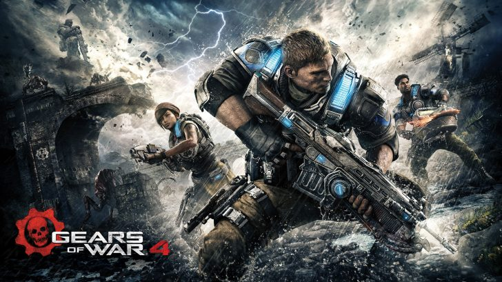 Gears-of-War-4