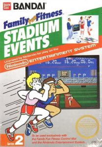 Stadium_Events_cover