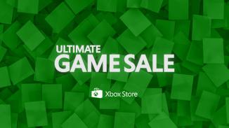 Xbox-Store-Sale-2