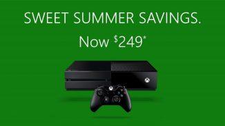XboxOne249HERO
