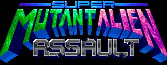 supermutantalien