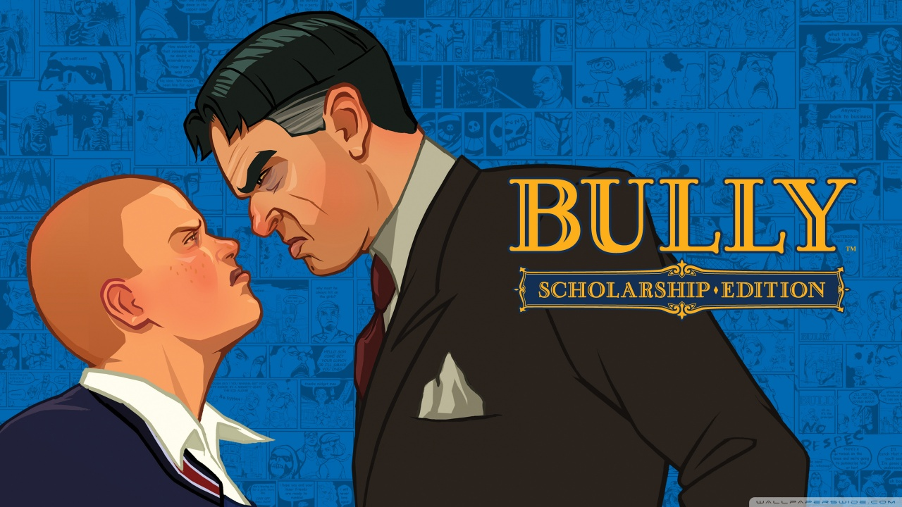 bully_scholarship_edition-wallpaper-1280x720