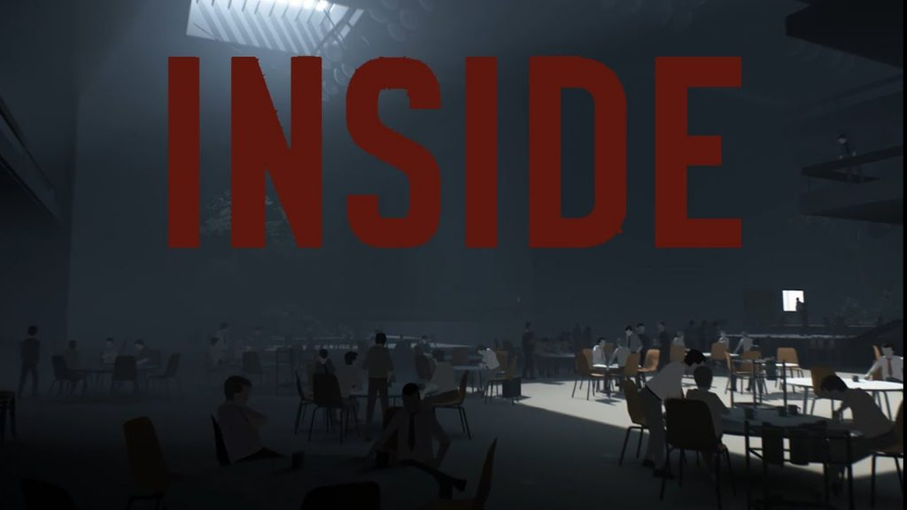 inside-6