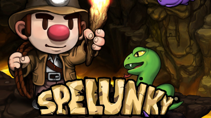spelunky-listing-thumb-01-us-27jan15