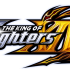 kingoffightersXIV