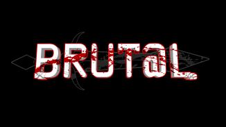 brut@l